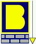 berlemont-batiment